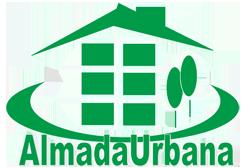 Almada Urbana – Stone Target – Mediação Imobiliária, Lda.